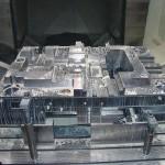 Zotter Normalien: CNC Bearbeitung 5