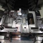 Zotter Normalien: CNC Bearbeitung 7
