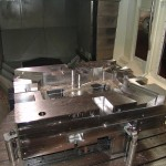 Zotter Normalien: CNC Bearbeitung 9