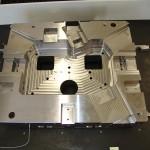 Zotter Normalien: CNC Bearbeitung 10