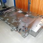 Zotter Normalien: CNC Bearbeitung 12