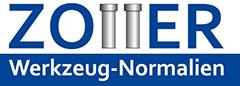 Normalien-Werkzeug-Josef-Zotter