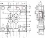 CAD-CAM-02