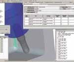 CAD-CAM-04
