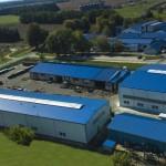 Firma-Buettner-Luftaufnahme-01_06_2017-Bild-2
