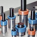Hyson-Stickstoff-Systeme