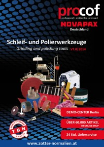 Procof-Schleif-Polier-Katalog-2014-2015