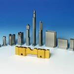 Praezisionsteile-Kundenzeichnung-Zotter-Normalien-06