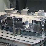 Zotter Normalien: CNC Bearbeitung 4