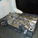 Zotter Normalien: CNC Bearbeitung 13