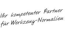 Werkzeug-Normalien-Österreich
