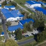 Firma-Buettner-Luftaufnahme-01_06_2017-Bild-1