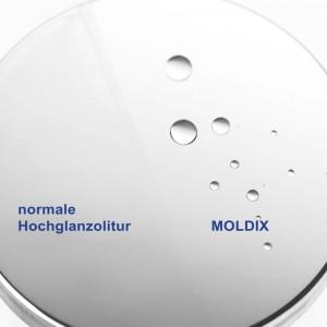 Vergleich-Moldix-02