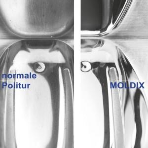 Vergleich-Moldix