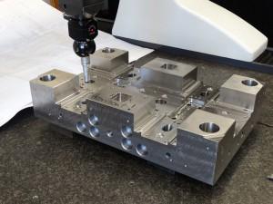CNC-Bearbeitung-Zotter-Werkzeug-Normalien