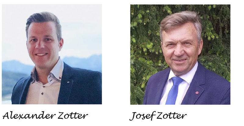 https://www.maerkische-stanz-partner.de/de/produkte.html